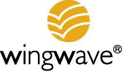 wingwave in Düsseldorf bei KIMOCHI COACHING | Patrizia Blaha